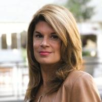 Camille Saltman