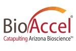 bioaccel