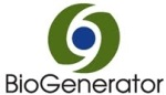 biogenerator