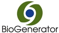 BioGenerator (2)