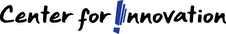 UND Center for Innovation