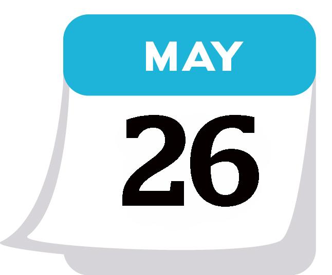May_26