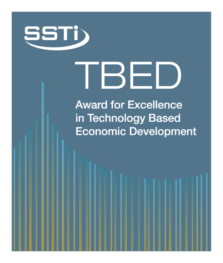 Download the 2017 SSTI Call for Applications